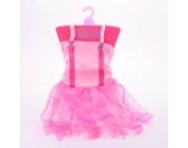 Johntoy Girls - Princess Secret, Prinzessinnenkleid