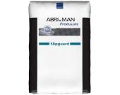 Abena Abri-Man Premium