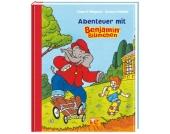Abenteuer mit Benjamin Blümchen