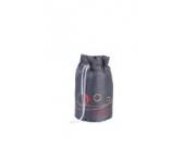 Badabulle B002102 Flaschenwärmer (für unterwegs), grau