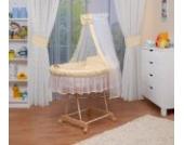 Stubenwagen online baby stubenwagen günstig kaufen