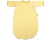 Hoppediz Baby-Schlafsack ohne Gurtschlitz