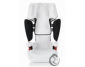 Concord CLXB0001 Sommerbezug Cooly für Transformer x bag+ XT +pro+xt pro