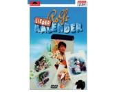 DVD Rolf Zuckowski - Rolfs Liederkalender
