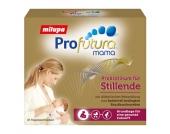 Profutura Mama Probiotikum 21 x 1,0g