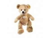 Steiff Teddybär Fynn 40cm