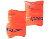 speedo Kinder Schwimmhilfe Gr. bis 50 kg