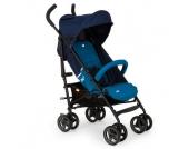 Joie Sportwagen Nitro LX Caribbean - blau