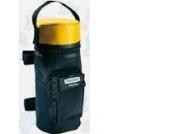 Flaschenwärmer Auto Autofeuerzeugstecker Md-605