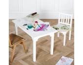 Oliver Furniture Tisch Kindertisch
