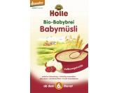 Holle Bio-Baby-Getreidebreie