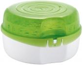MAM Mikrowellen-Dampfsterilisator