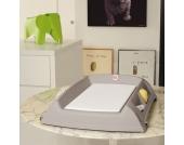 wickeltisch online wickeltische g nstig kaufen. Black Bedroom Furniture Sets. Home Design Ideas