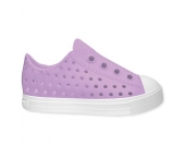 i play.® Summer Sneakers Aqua Shoes lavender