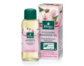 Kneipp Pflegendes Massageöl