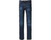 Jeans JANE Skinny Fit , Bundweite BIG Gr. 140 Mädchen Kinder