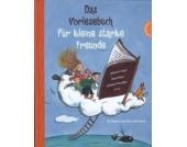 Das Vorlesebuch kleine starke Freunde Kinder