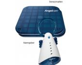 ANGELCARE� Bewegungsmelder  AC017-D
