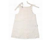 Kleid aus der Serie ASCOT Gr: 74