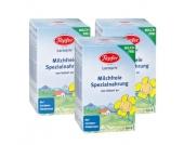 Töpfer Spezialnahrung Lactopriv Milchfrei 3 x 600 g