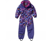 Schneeanzug SACOS für Kinder Gr. 104/110 Mädchen Kleinkinder