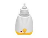 Clatronic BKW 3615 Babykostwärmer