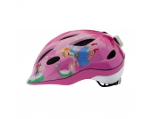 ALPINA Fahrradhelm Gamma 2.0 Flash little princess Gr. 51-56