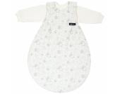 Alvi Baby Mäxchen Schlafsacksystem Gr.56/62 Design 337/6