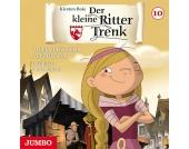 CD Der kleine Ritter Trenk 10