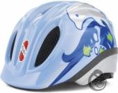 Puky-PH 1-S/M-OceanBlue-Fahrradhelm-9546 (PUKY)