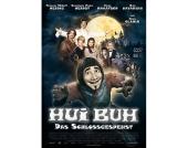 DVD Hui Buh - Das Schlossgespenst