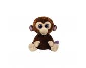 Beanie Boo XL Affe Coconut, 42 cm