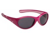 Sonnenbrille Flexxy Girl pink Mädchen Kinder