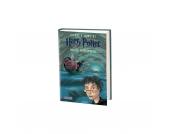 Harry Potter und der Halbblutprinz, Bd. 6