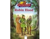 Der Bücherbär: Robin Hood