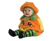 Rubie's 2 885840 i - Kostüm Pumpkin Jumper