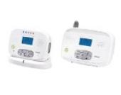 Topcom KS-4236 Babyphone und Talker 3600