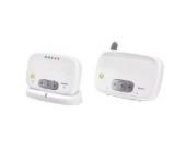 Topcom KS-4231 Babyphone und Talker 3100