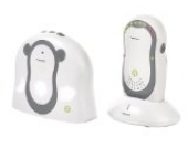 Topcom KS-4221 Babyphone und Talker 2100
