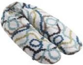 Naf-Naf 31154 Schwangerschaftskissen, Beads-C, 145 x 25 cm