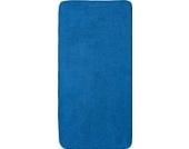 Kinderbutt Duschtuch Frottier blau Größe 70x140 cm