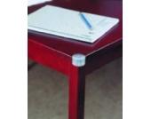 A-Safety Eckenschutz APS11, transparent (8 Stück)