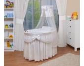 Stubenwagen für babys die alternative zur wiege kindskopp