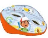 Disney Baby Fahrradhelm für Kind Handy Manny