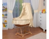 Stubenwagen Bezug Set : Stubenwagen » online baby stubenwagen günstig kaufen