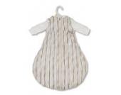 Aro Artländer 960051 BabySafe Trolly 62 - 68cm, braun und grau welle