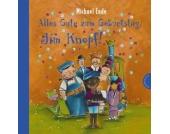 Alles Gute zum Geburtstag, Jim Knopf! (Mini-Ausgabe)