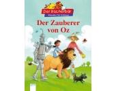 Der Bücherbär: Der Zauberer von Oz